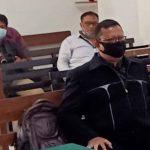 """Terdakwa Penyerobot Tanah di Sidoarjo Divonis Lepas, Korban Teriak Histeris: """"Tak Ada Keadilan"""""""
