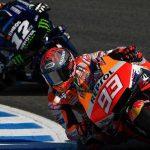 MotoGP 2020, Hasil Tes Valentino Rossi Tak Menggembirakan