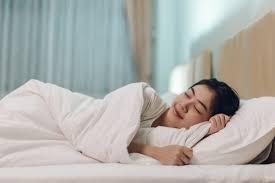 Gangguan Seksual dan Diabetes Akibat Tidur Pagi