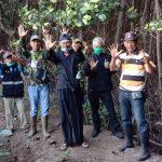 New Normal, Tim Verifikasi Juga Rancang Pengembangan Pantai Permata Kota Probolinggo