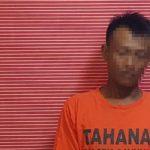 6 Bulan DPO, Tersangka Pencuri Sepeda Gunung Dibekuk Polisi