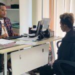 Pengedar Sabu Asal Sidoarjo Diringkus Saat Akan Bertransaksi