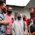 Wadul Dewan, Keluarga Pasien Covid-19 di Jombang Pertanyakan Pencairan Bantuan