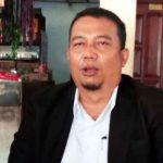 Rekom PKB Diperkirakan Turun Pertengahan Agustus, PDI-P Menunggu