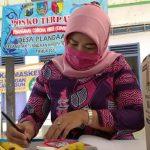 Istri Wabup Jombang Dikabarkan Positif Covid-19, Jubir Gugus Tugas: Itu Hoaks!