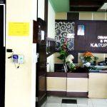 15 Pegawai Dispendukcapil Kabupaten Pasuruan Terkonfirmasi Covid-19