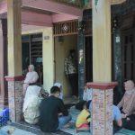 Pelaku Disuruh Jauhi Tetangga, Korban Pembunuhan Suami Sendiri di Mojowarno Jombang Kerap Cek-cok
