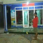 Pascabentrok PSHT VS Warga di Situbondo, Massa Kembali Konvoi, Rusak Puluhan Rumah dan 3 Mobil