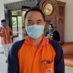 Tiga Warga Binaan Rutan Situbondo Terkonfirmasi Positif Covid 19