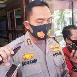 Kasus Perusakan di Situbondo, Polisi Amankan 80 Anggota PSHT, 4 di Antaranya Siswi