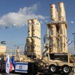 Bagaimana Israel Membangun Sistem Pertahanan?