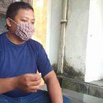 Miris, Begini Kronologi Ibu Hamil Diduga Ditelantarkan di RS PMC Jombang