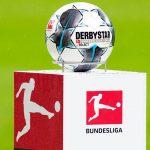 Bundesliga Dibuka Pada September dengan Ketentuan Protokol Kesehatan