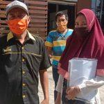 Kasus Dugaan Penggelapan Aslut di Kota Probolinggo, Kuasa Hukum Sebut Sudah Tahap Penyidikan