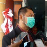 PSHT Situbondo Bantu  Korban Perusakan Rumah