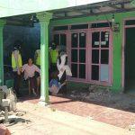 Video: Histeria Dua Janda Saat Petugas Mengeksekusi Rumahnya