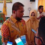 Jelang Musda Partai Golkar Kota Probolinggo, Diprediksi Aklamasi