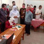Pembelajaran Tatap Muka pada SMKN di Kota Probolinggo, Disebabkan Banyak Praktik