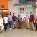 Resmi Eksis di Banyuwangi, PKPI Siap Berperan di Pilkada