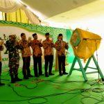 440 Peserta dari 13 kecamatan di Pamekasan Siap Berlaga di MTQ