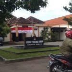 Ortu Murid Keluhkan Biaya Internet, KPU Jombang Gratiskan Akses Wifi