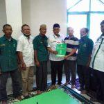 Pilwali Pasuruan, 4 PAC PKB Kota Pasuruan Tolak Pencalonan Gus Ipul