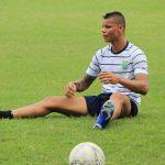 Sepakati Renegosiasi Kontrak, 3 Asing Siap Bela Persela Arungi Lanjutan Liga 1