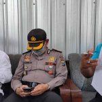 Rumah Sakit Bungkam, Keluarga Akan Lapor Polisi dan DPRD Jember