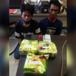 Polda Jatim Tangkap Dua Pengedar Narkoba, Sita Sabu 3 Kg