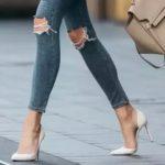 7 Risiko Pakaian Ketat yang Perlu Diperhatikan