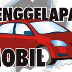 Dituduh Gelapkan 2 Mobil Rental, Oknum Guru di Situbondo Dipolisikan