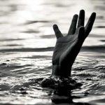 Memancing di Tebing, Pria di Blitar Hilang Ditelan Ombak