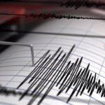 Gempa Berskala 5,3 SR Guncang Jember