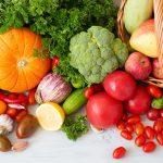 Inilah 10 Sayuran yang Ampuh Menurunkan Kolesterol
