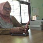 Pembuang Limbah Medis, Terancam Ditindak Tegas DLH Jombang
