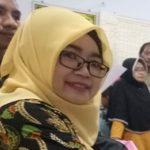 Keluarga Pasien Covid-19 yang Kabur dari RSI Jombang Jalani Isolasi Mandiri