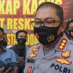 Video: Pengambilan Paksa Jenazah Covid Terancam Pidana