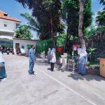 Rencana PBM Tatap Muka di Surabaya, Ortu Enggan Teken Surat Pernyataan