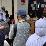 Soal Kesalahan pada SK Naik Pangkat Ratusan PNS Jember, Pejabat BKPSDM Saling Lempar Masalah