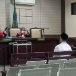 Korupsi Dana Kapitasi, Mantan Kadinkes Kabupaten Malang Dituntut 10 Tahun Penjara