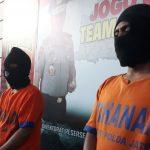 Keroyok Dokter di Banyuwangi, Tiga Anggota LSM Diamankan Polda Jatim