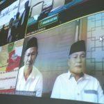 Oknum Lurah di Pamekasan dan Guru PNS di Sampang Diadili di Pengadilan Tipikor Surabaya