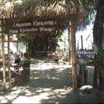 Menengok Museum Kreweng, Situs Kadipaten Terung di Sidoarjo
