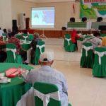 Dikumpulkan, Pokdarwis di Kota Probolinggo Diajari Bikin Medsos dan Website