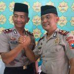 Polisi Cari Keberadaan PL, Pasien Positif Covid-19 yang Kabur dari RSI Jombang
