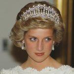 Sekilas Tentang Putri Diana, Sang Mantannya Pangeran Charles