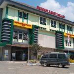 Pasien Covid-19 Kabur, RSI Jombang: Saat itu Petugas Sibuk Tangani Pasien Kritis