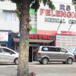 Belum Ada Kejelasan, Kasus Bayi Wafat di RS Pelengkap Jombang Berakhir Damai?