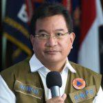 Obat Covid-19 Kolaborasi Unair, TNI dan BIN Belum Punya Izin Edar