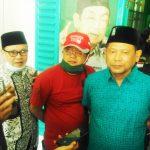 Rekom DPP Belum Turun, DPC PKB Lamongan Bersikukuh Usung Sholahudin